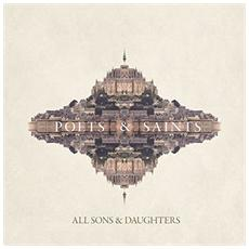 All Sons & Daughters - Poets & Saints