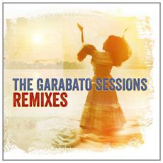Toto La Momposina - The Garabato Sessions