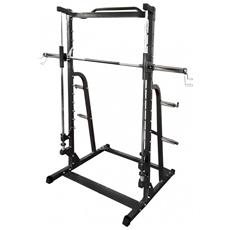 Smith Machine Wlx-70