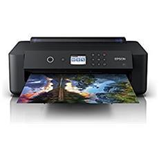 Stampante Fotografica XP-15000 Inkjet a Colori A3 9.2 / 9 Ppm Ethernet / USB / Wi-Fi