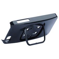 T5-100205 Auto Passive holder Nero