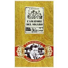 L'amatore del sigaro