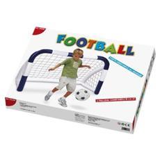Giocare con Football (Gonfiabile) 55647