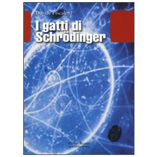 Gatti di Schr�dinger (I)
