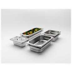 Deluxe Steaming Set