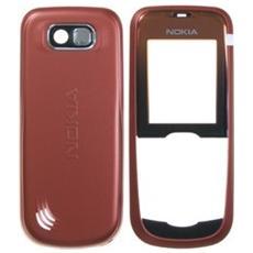Cover Completo Nokia 2600c Sunset Orange
