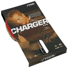 Charger Tube 3 Stelle