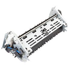 Fuser Assembly 220V