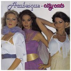 Arabesque - City Cats (180 Gram Vinyl)