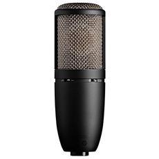 Microfono Dinamico Cardioide per Strumenti
