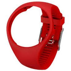 Cinturino M 200 S-m Rosso