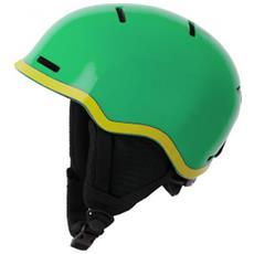 Rocket Junior Helmets Casco Sci / Snow Taglia Xs