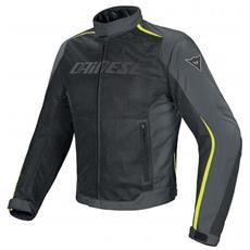 Hydra Flux D-dry Jacket Giacca Taglia 64