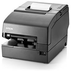 Epson H6000iv Hybrid Pos Print In