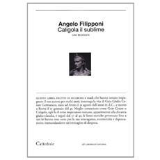 Caligola il sublime