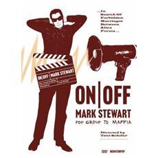 Mark Stewart - On / Off