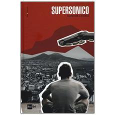 Supersonico