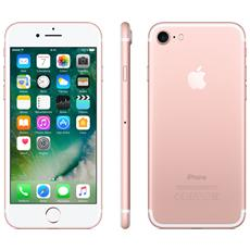 APPLE - iPhone 7 256 GB Oro Rosa