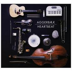 Benjamin Aggerbaek - Heartbeat