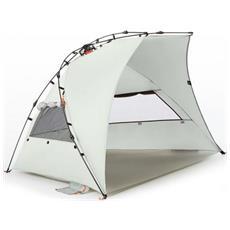 Kaukohu Plus Tenda Spiaggia Xl Montaggio Automatico