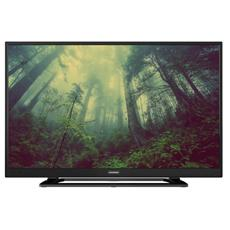 "TV LED HD Ready 28"" 28VLE4500BF"