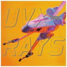 Uvx - Rays