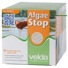 Algae Stop 1000 G