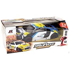 Rc Auto Racing Scala 1:10 4ass