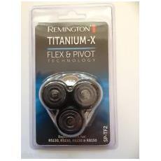 Titanium X