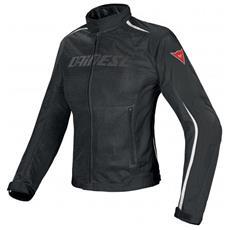 Hydra Flux Lady D-dry Jacket Giacca Taglia 52
