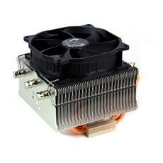 Dissipatore IORI Scior 1000 Per CPU Intel Socket 775 / 1366 / 1156 / 1155 / 1150 e AMD Socket AM2 / AM2+ / AM3 / AM3+ / FM1 / FM2