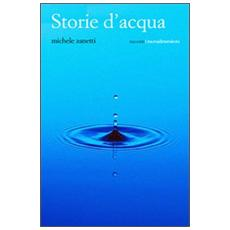 Storie d'acqua