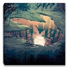 Michael Giacchino - Jurassic World (2 Lp)