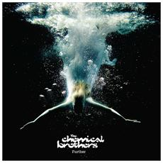 Chemical Brothers (The) - Further