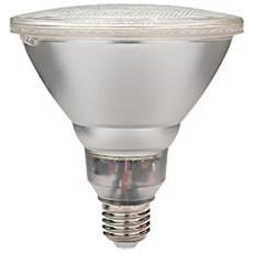 Lampada Da Giardino Par38 Lamp E27 20w Luce Naturale 4000k Ip65