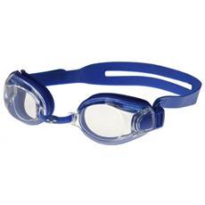 Zoom X-fit Goggle Occhialini Piscina