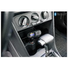 CSBTFMTRANS100, Bluetooth, Audio (3.5mm) , 3,5 mm, SD, 100 x 100 x 100 mm