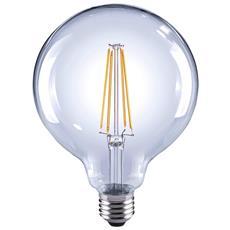 00112274 Bianco caldo lampada LED energy-saving lamp
