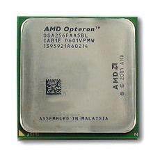 Cache 8 - Core Processore 6136 2.4GHz 12MB 585326-B21