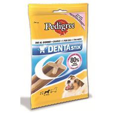 Snack Dentastix Small
