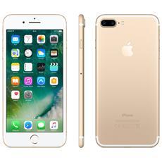 iPhone 7 Plus 128 GB Oro