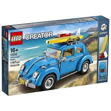 10252 Maggiolino Volkswagen
