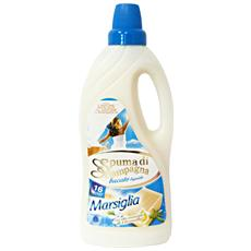 1 Lt. Marsiglia Bucato Detergenti Casa
