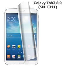Pellicola Trasp. Tab3 8'' Samsung Wimitech Smt-310 Smt-311