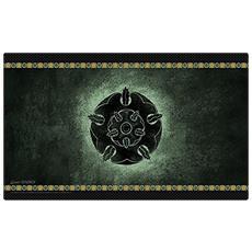 STR7213 Il Trono di Spade: Il Gioco di Carte - Playmat Casa Tyrell