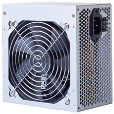 PSX 500W 500W ATX Alluminio alimentatore per computer