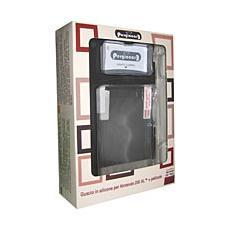 NDS - Kit 5 Accessori per DSi XL