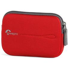 P Vail 10 Bright Red