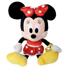 Peluche I Love Minnie 61 cm 6315878608