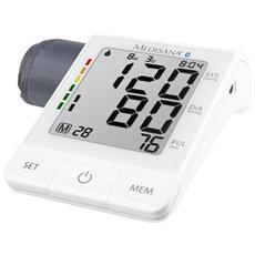51174 Misuratore Di Pressione Da Braccio Bu 530 Connect